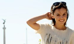 Elena Anaya Widescreen for desktop