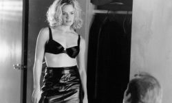 Elisabeth Shue Widescreen for desktop