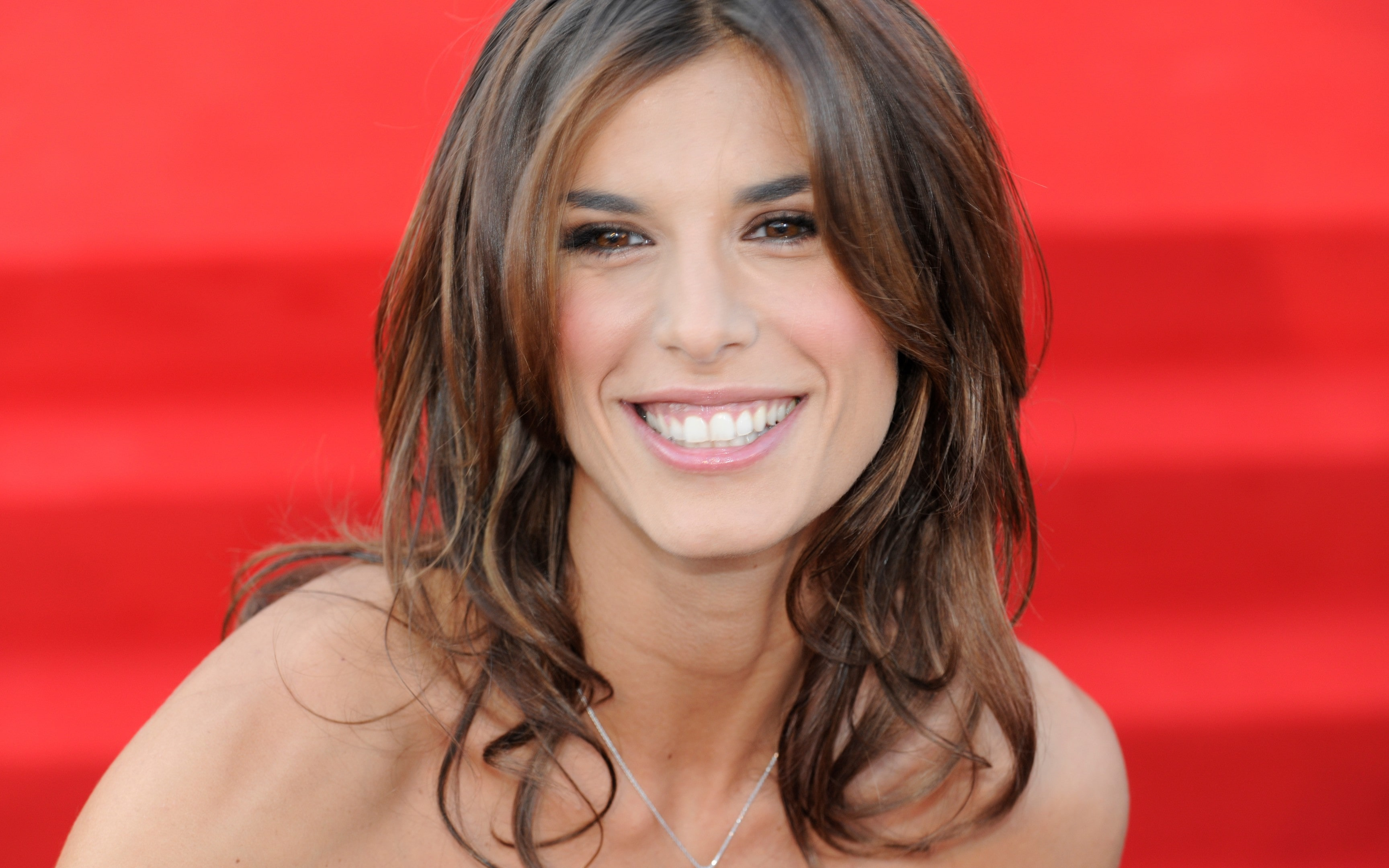 Elisabetta Canalis Backgrounds