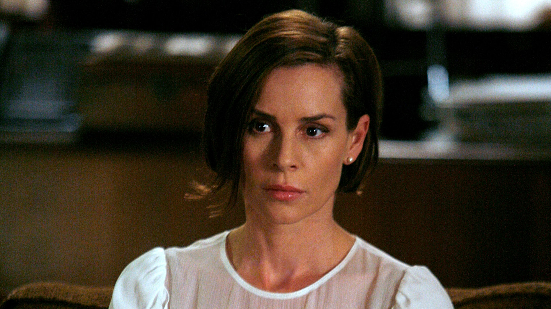Embeth Davidtz Widescreen for desktop