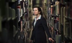 Emily Watson Widescreen for desktop