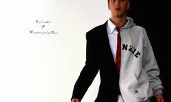 Eminem free wallpaper