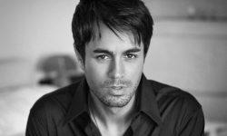 Enrique Iglesias Widescreen for desktop