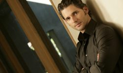 Eric Bana Widescreen for desktop