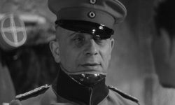 Erich Von Stroheim Widescreen for desktop