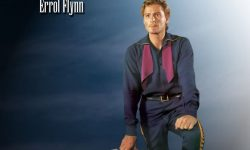 Errol Flynn Widescreen for desktop