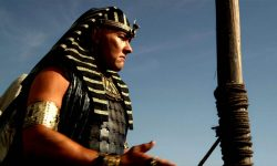 Exodus: Gods And Kings widescreen for desktop