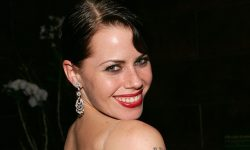 Fairuza Balk Widescreen for desktop