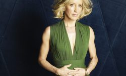 Felicity Huffman Widescreen for desktop