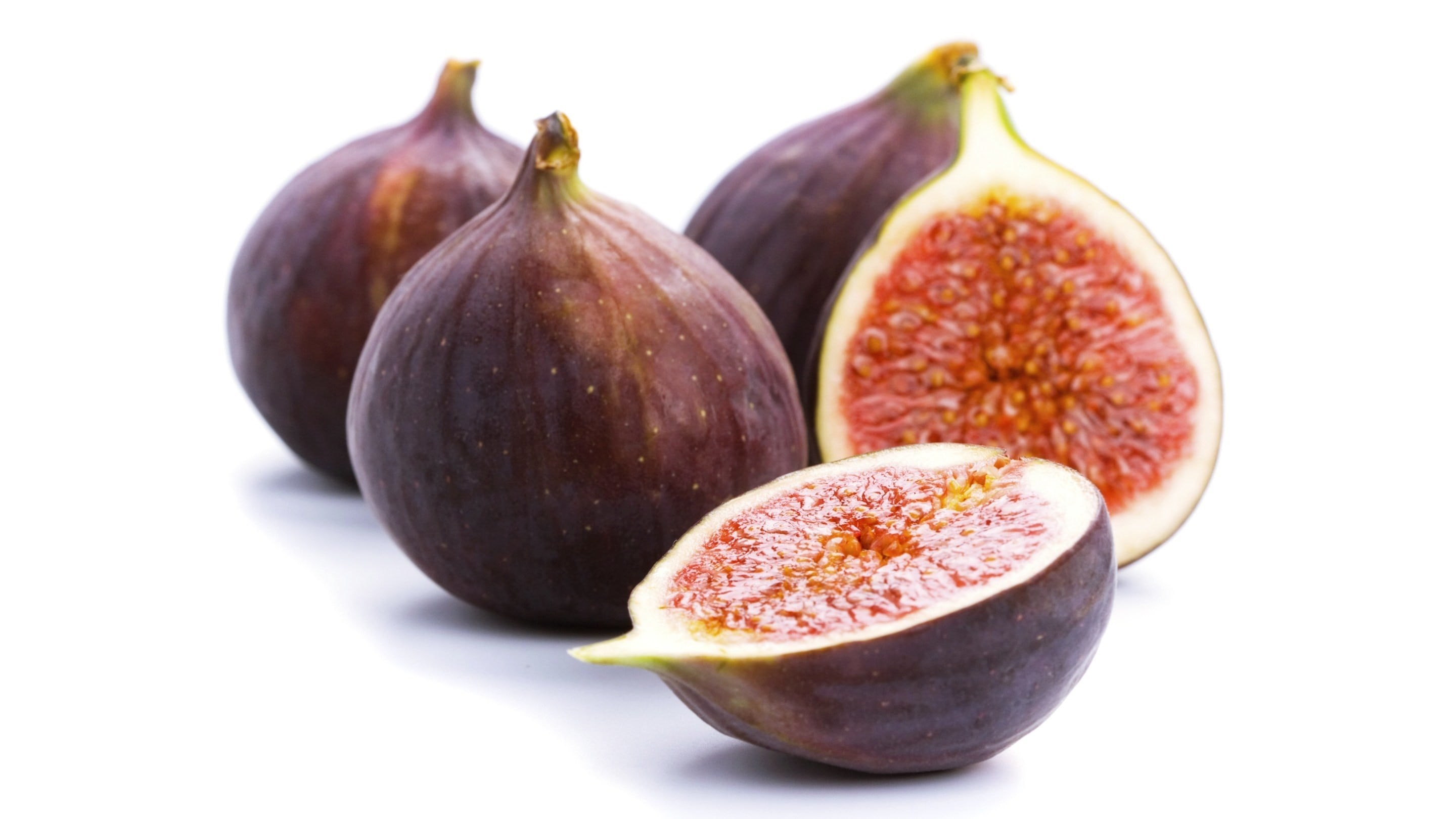 Figs widescreen for desktop