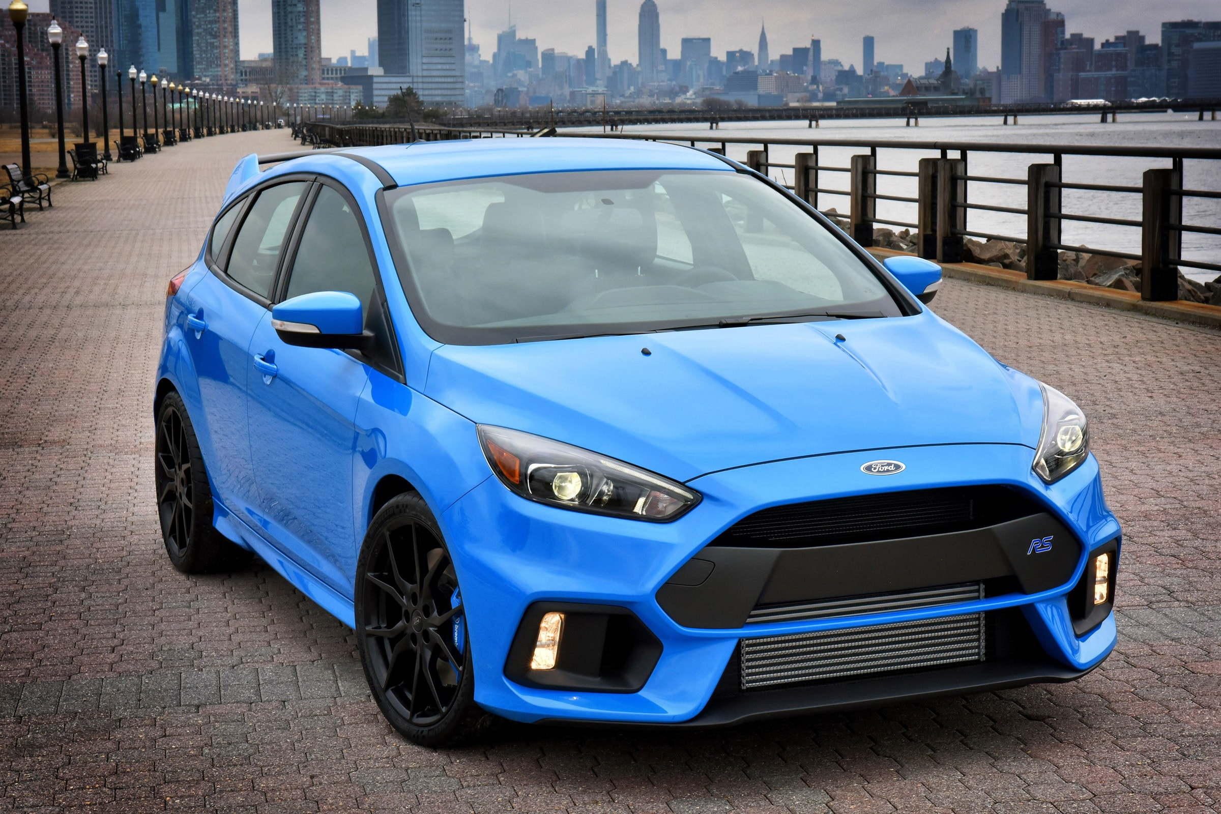 ford focus 3 rs hd wallpapers. Black Bedroom Furniture Sets. Home Design Ideas