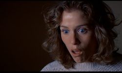 Frances Mcdormand Widescreen for desktop