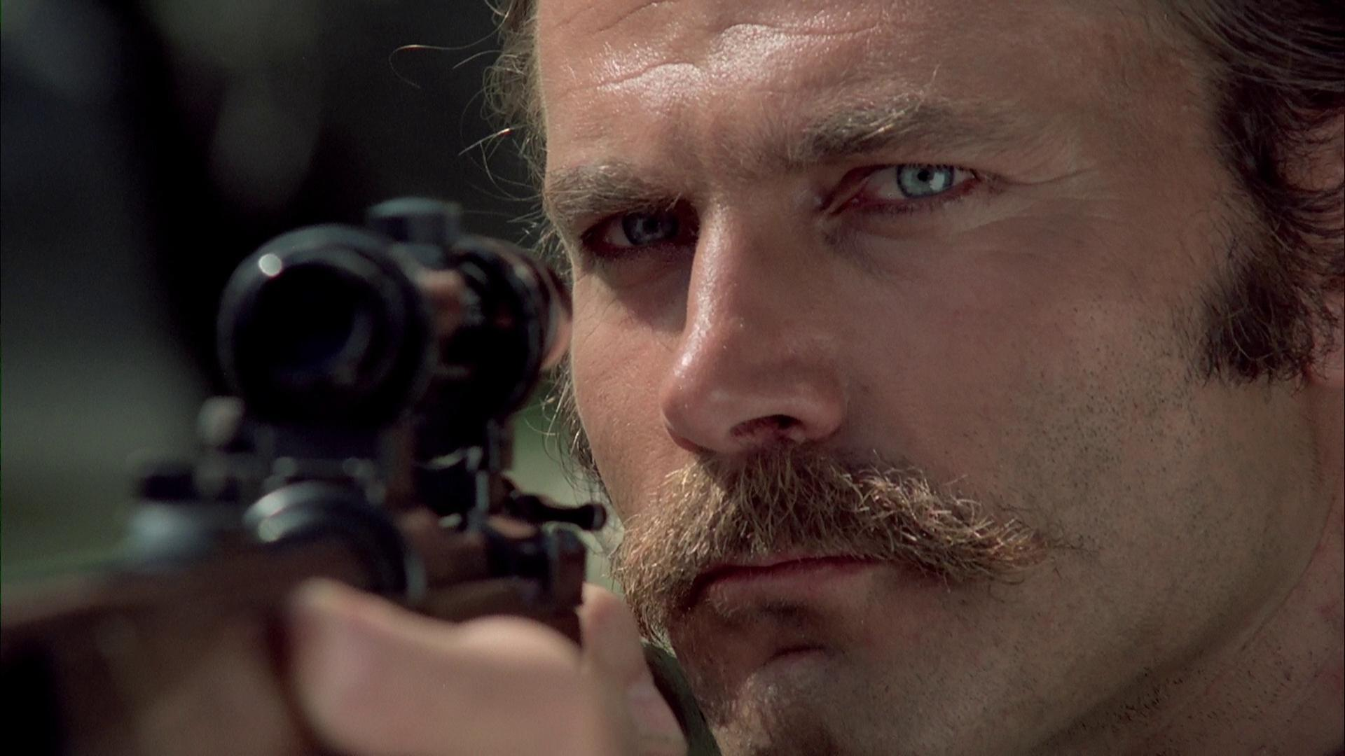 Franco Nero Widescreen for desktop