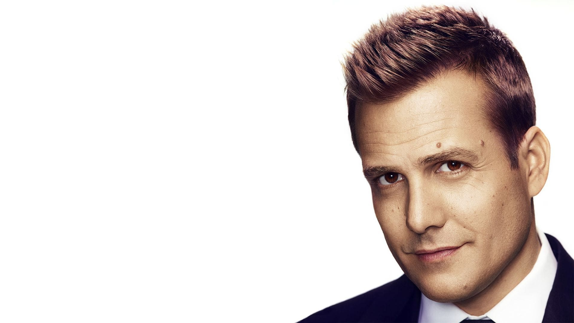 Gabriel Macht Widescreen for desktop