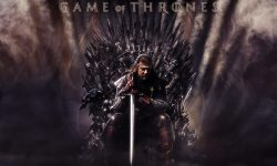 Game Of Thrones widescreen for desktop