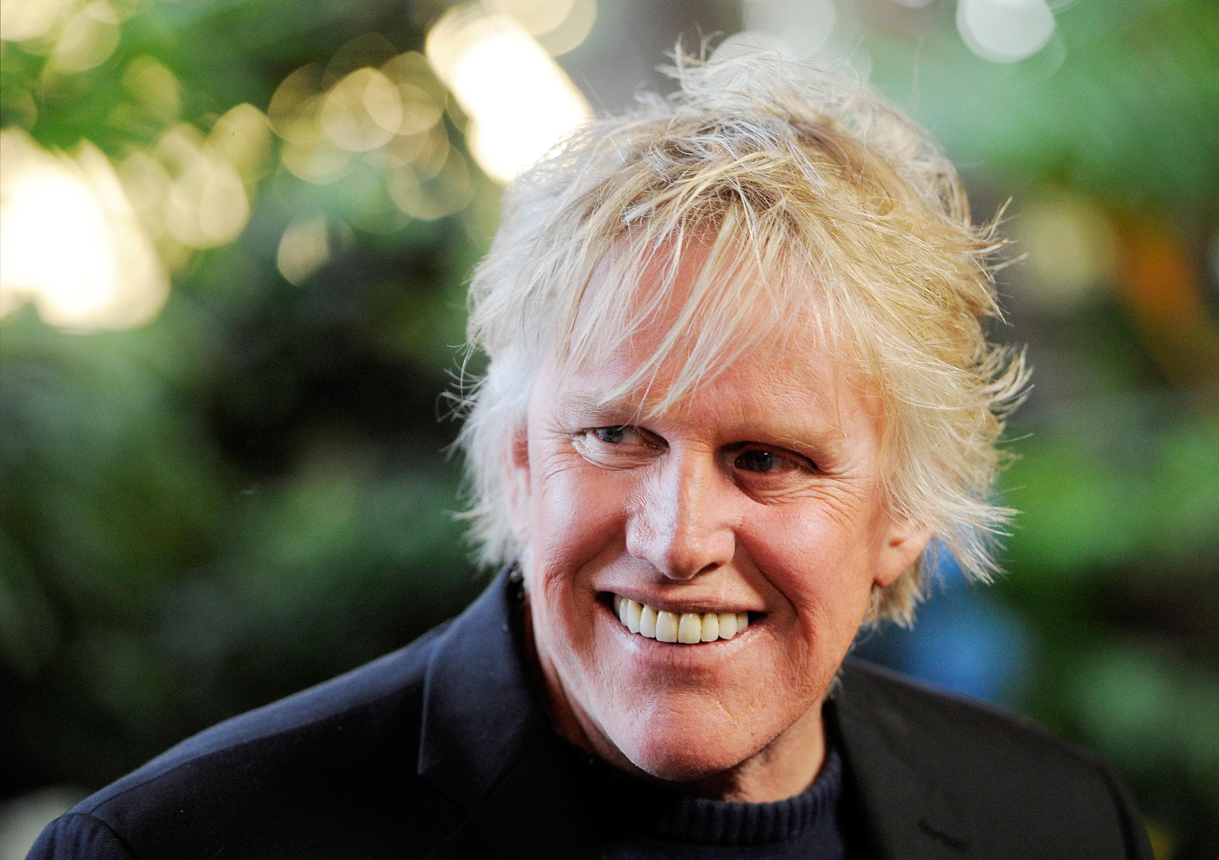 Gary Busey Full hd wallpapers