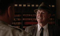 Gene Hackman Widescreen for desktop