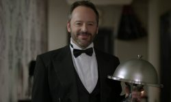 Gil Bellows Widescreen for desktop