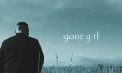 Gone Girl Widescreen for desktop