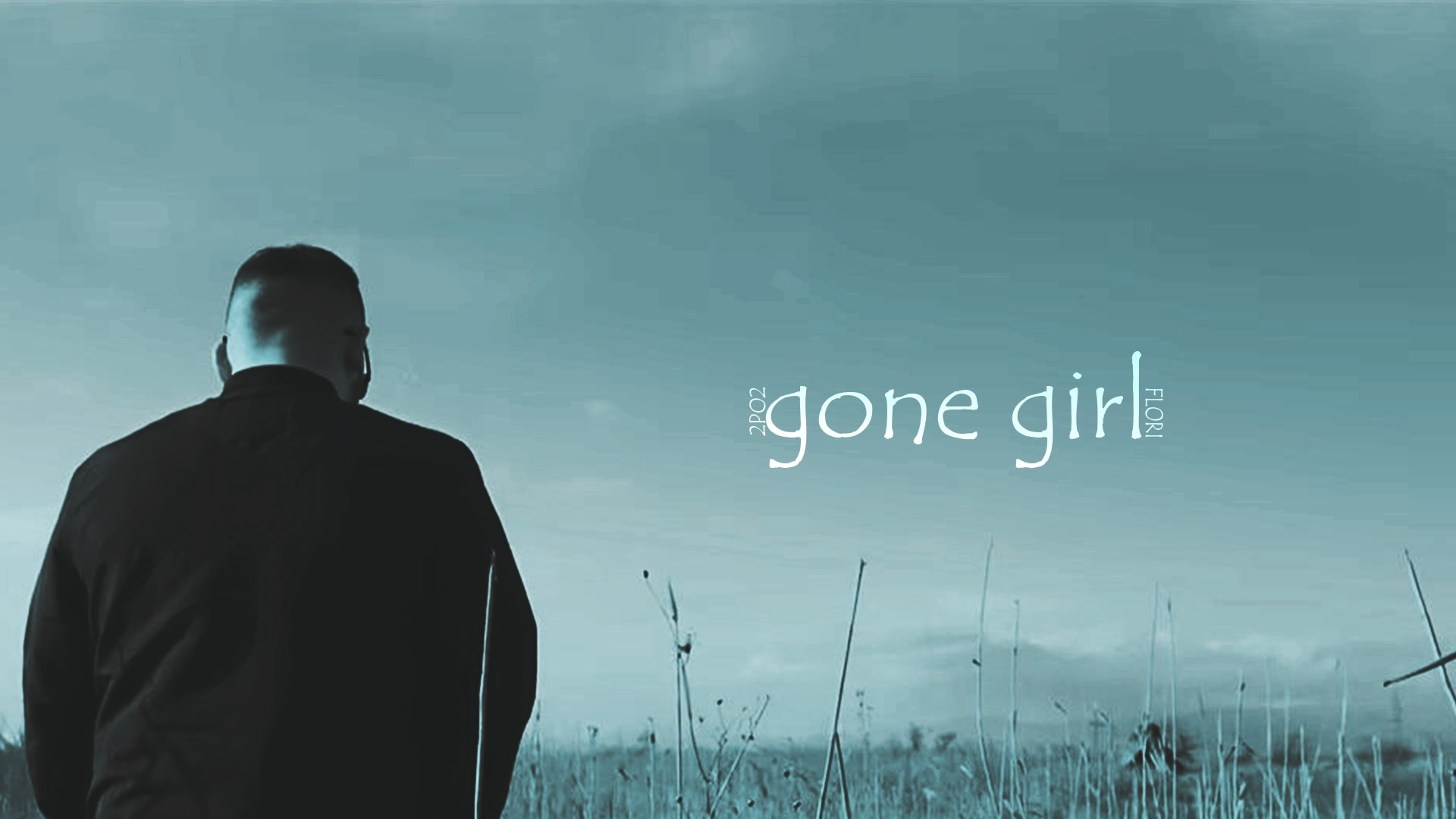 Gone Girl Widescreen for desktop