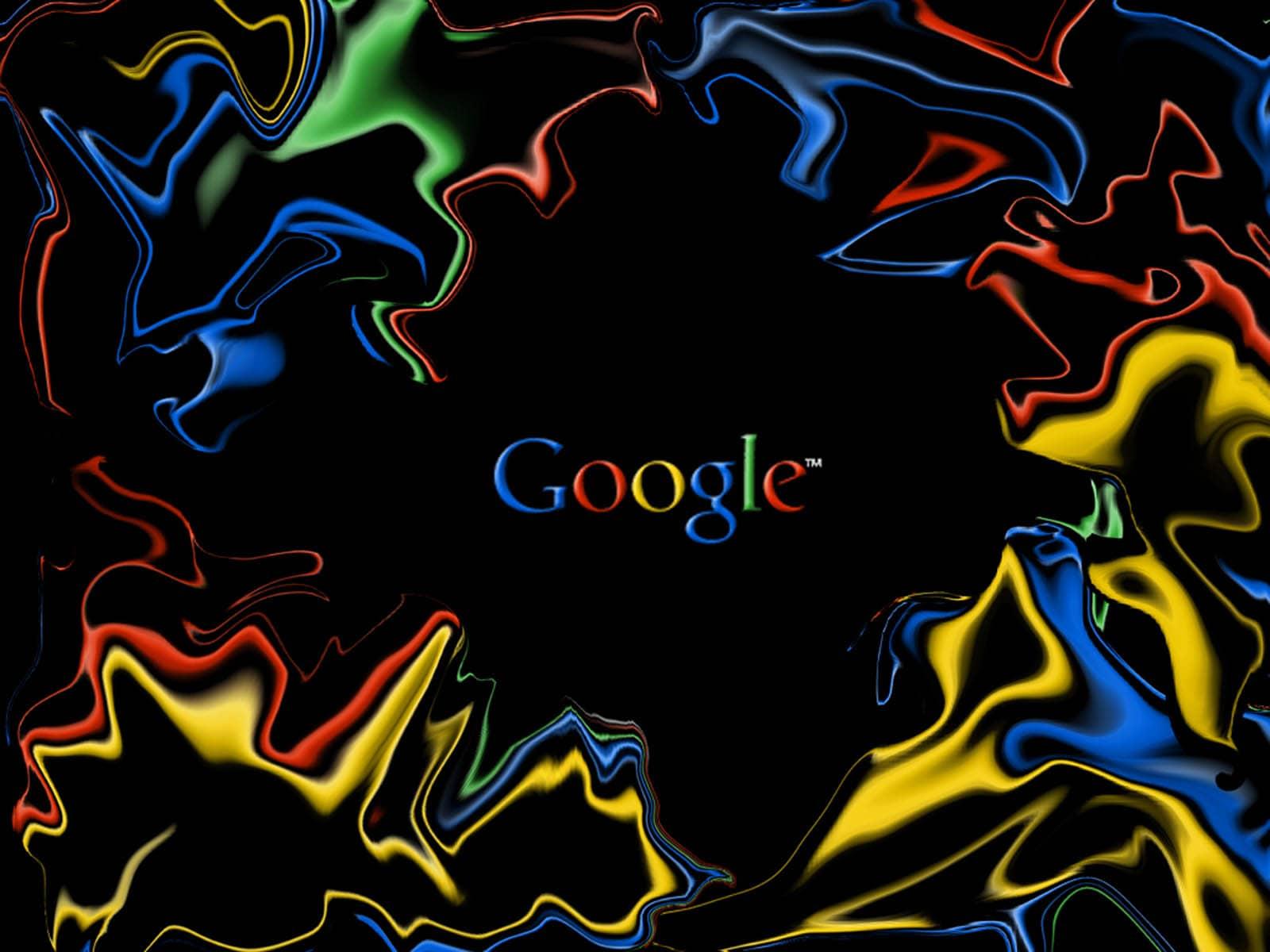 Google Widescreen for desktop