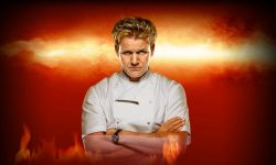 Gordon Ramsay free wallpaper