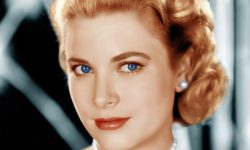 Grace Kelly Widescreen for desktop