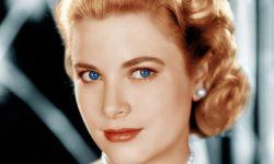 Grace Kelly Widescreen for desktop