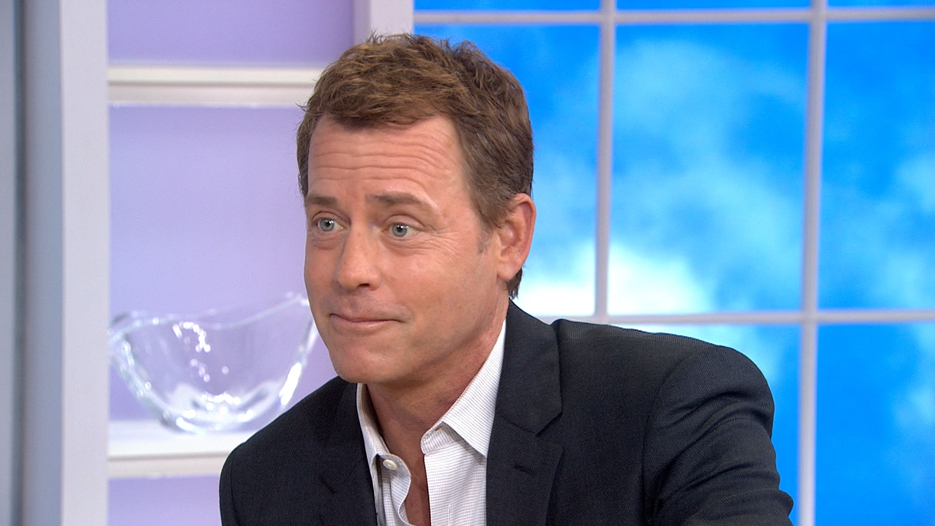 Greg Kinnear Widescreen for desktop