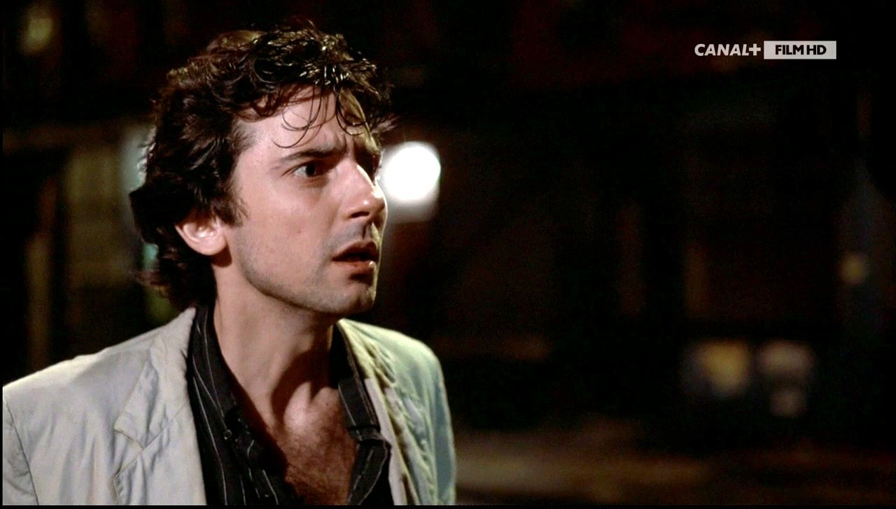 Griffin Dunne Widescreen for desktop
