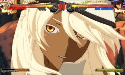 Guilty Gear: Ramlethal Valentine Full hd wallpapers