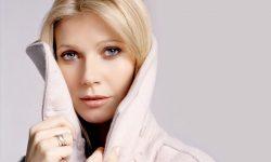 Gwyneth Paltrow Widescreen for desktop
