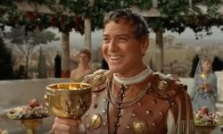 Hail, Caesar! widescreen for desktop