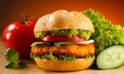 Hamburger Widescreen for desktop
