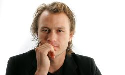 Heath Ledger Full hd wallpapers