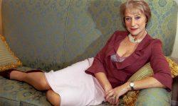 Helen Mirren Widescreen for desktop