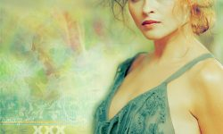 Helena Bonham Carter Widescreen for desktop