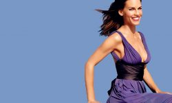 Hilary Swank Widescreen for desktop