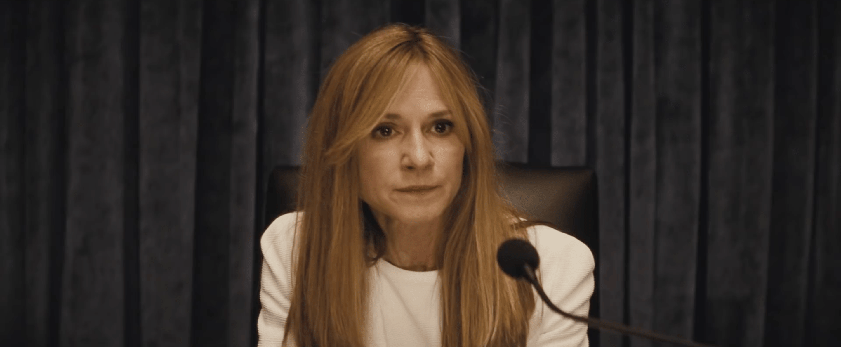 Holly Hunter Widescreen for desktop