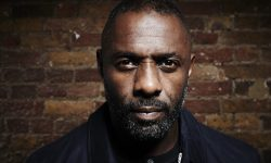 Idris Elba Full hd wallpapers