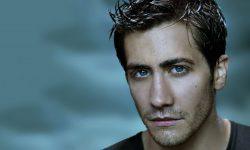Jake Gyllenhaal Widescreen for desktop