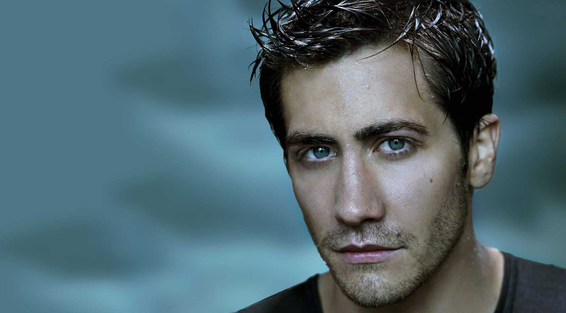 Jake Gyllenhaal Widescreen for desktop