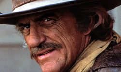 James Arness Widescreen for desktop