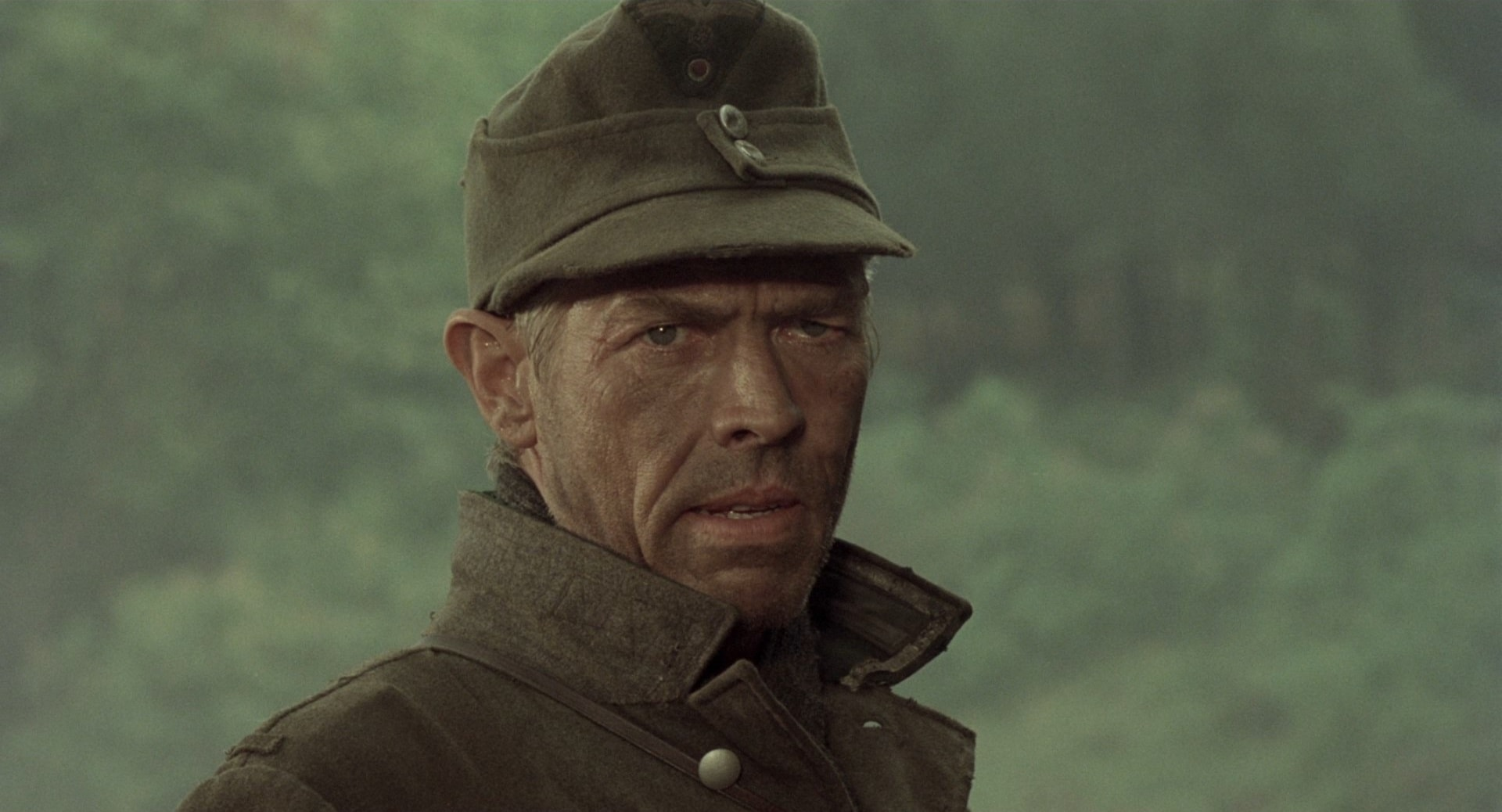 James Coburn Widescreen for desktop