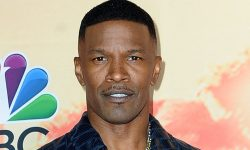 Jamie Foxx Widescreen for desktop