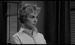 Janet Leigh Widescreen for desktop