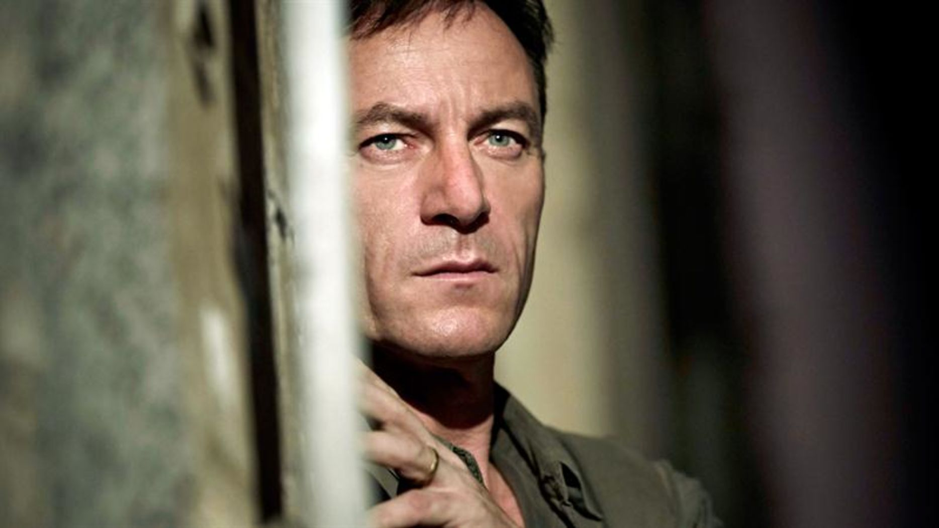 Jason Isaacs Widescreen for desktop