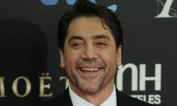 Javier Bardem Widescreen for desktop