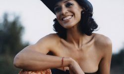 Jennifer Beals Widescreen for desktop