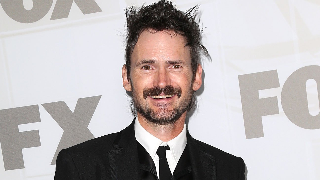Jeremy Davies Widescreen for desktop